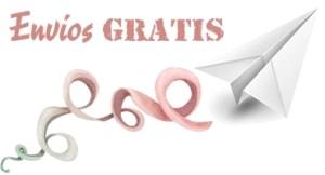 maquillaje_online_envios1-300x162