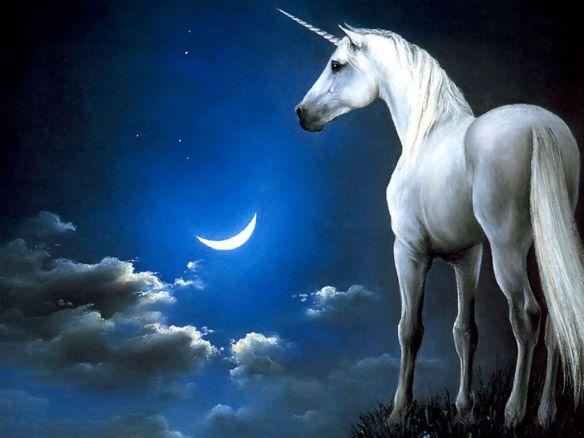 Luna y Unicornio-911891_1024